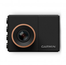 Garmin Dash Cam 55 Camera (010-01750-11)