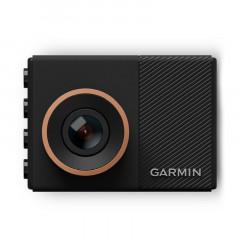 Garmin Dash Cam 55 Camera (010-01750-11)