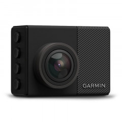Garmin Dash Cam 65W Camera (010-01750-15)