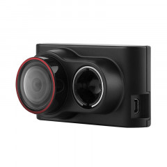 Garmin Dash Cam 30 Camera (010-01507-01)