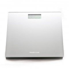 iHealth Wireless Scale HS3