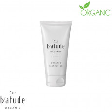 Batude Organic Massage Gel