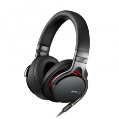 SONY MDR-1A Headphone Black