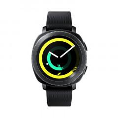 Samsung Gear Sport SmartWatch Black
