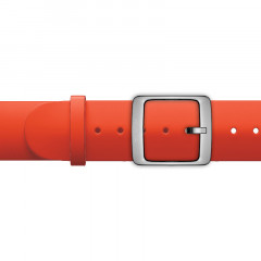 Nokia Wristbands for Steel and Steel HR
