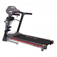 Sky Land Home Treadmill - EM-1238