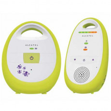 Alcatel Baby Monitor Baby Link 100
