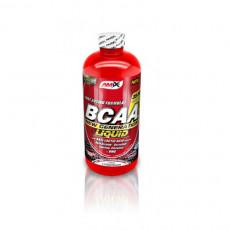 AMIX Amino Acids & BCAA BCAA Liq New Gen 1000Ml