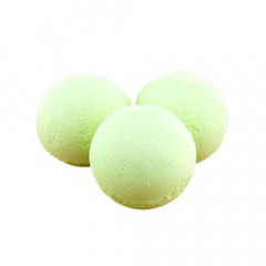 Apple Pie Delight Aroma Bath Bombs