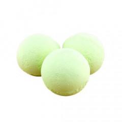 Apple Pie Delight Aroma Bath Bombs