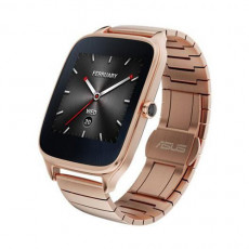 Asus ZenWatch 2 Rose Gold WI501Q