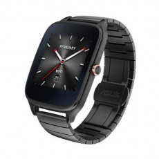 Asus ZenWatch 2 Grey WI501Q