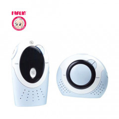 Audio Baby Monitor - BF-152-1