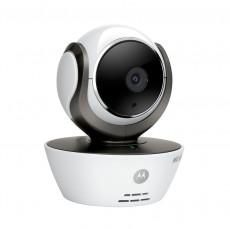 Motorola MBP85 Connect Security Camera