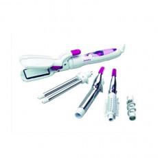 Babyliss 10 in 1 Multi Styler