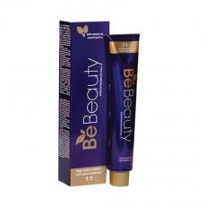 Be Beauty Hair Color Cream 100ml