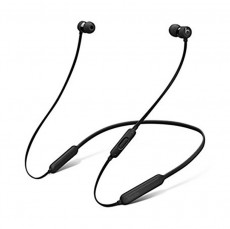 Beats BeatsX Wireless In-Ear Headphones Black
