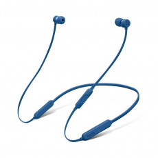 Beats BeatsX Wireless In-Ear Headphones Blue