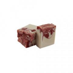 Berry Delight Aroma Bath Soap