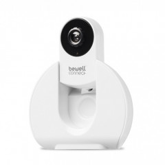 Bewell-Connect MyMiniCam (Wifi Miniature) Camera - BW-MINI