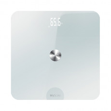 Bewell-Connect MyScale Body Analysis Weight Scale - BW-SC2W