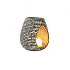 Black Pearl Aroma Candle Diffusers