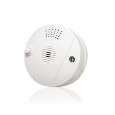 Blaupunkt Heat Detector - HD-S1