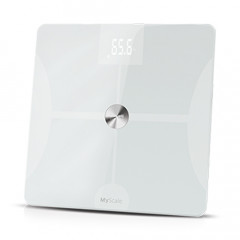 Bewell-Connect MyScale Initial Weight Scale - BW-SC3W