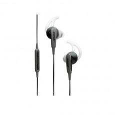 Bose SoundSport In-Ear Sports Headphone