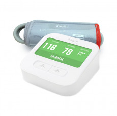iHealth Clear Wireless Blood Pressure Monitor - BPM1