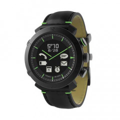 COGITO Classic Leather Black