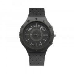 Cogito POP Smartwatch Grey