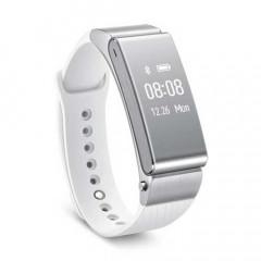 Huawei TalkBand B2 White