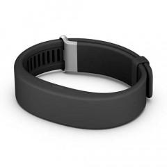 Sony Smartband 2 Black - SWR12