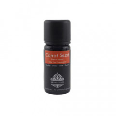 Carrot Seed Aroma Essential Oil 10ml / 30ml