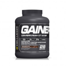 Cellucore Weight Gainer Performance Gainer 10LB