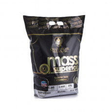 Challenger Muscle Gainer Mass Superior 5LB