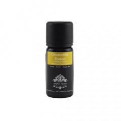 Chamomile Roman Aroma Essential Oil 10ml / 30ml