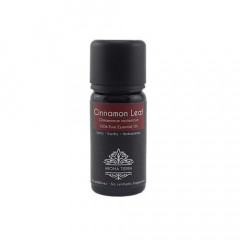 Cinnamon Leaf Aroma Essential Oil 10ml / 30ml