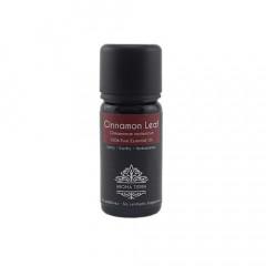 Cinnamon Leaf Aroma Essential Oil 10ml