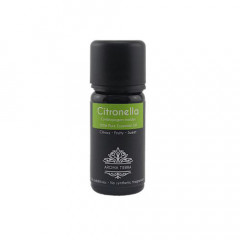 Citronella Aroma Essential Oil 10ml