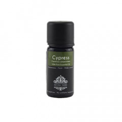 Cypress Aroma Essential Oil 10ml