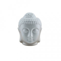 Enlightenment Buddha Aroma Candle Diffusers