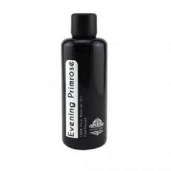 Evening Primrose Aroma Massage Oil 100ml