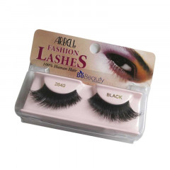 Be Beauty Arbell Eyelashes