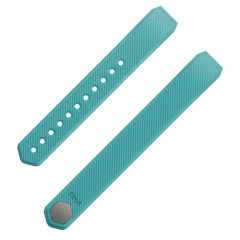 Fitbit Alta Classic Teal Band
