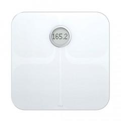 Fitbit Aria White Scale