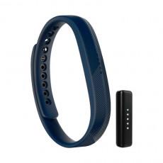 Fitbit Flex 2 Navy
