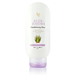 Forever Aloe-Jojoba Conditioning Rinse