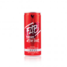 Forever Living Active Boost